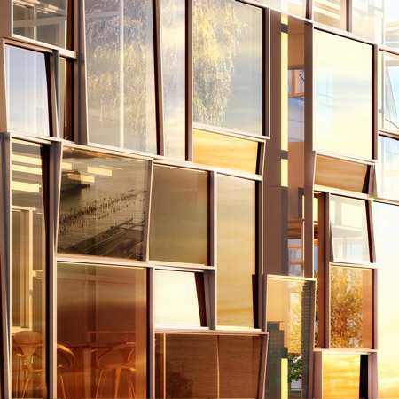 19thst_curtain_wall_sunset.jpg